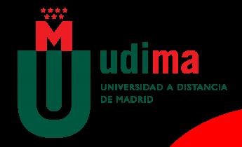 Noticias Formación   El periodista Graciano Palomo estrena en UDIMA
