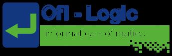 Ofi-Logic