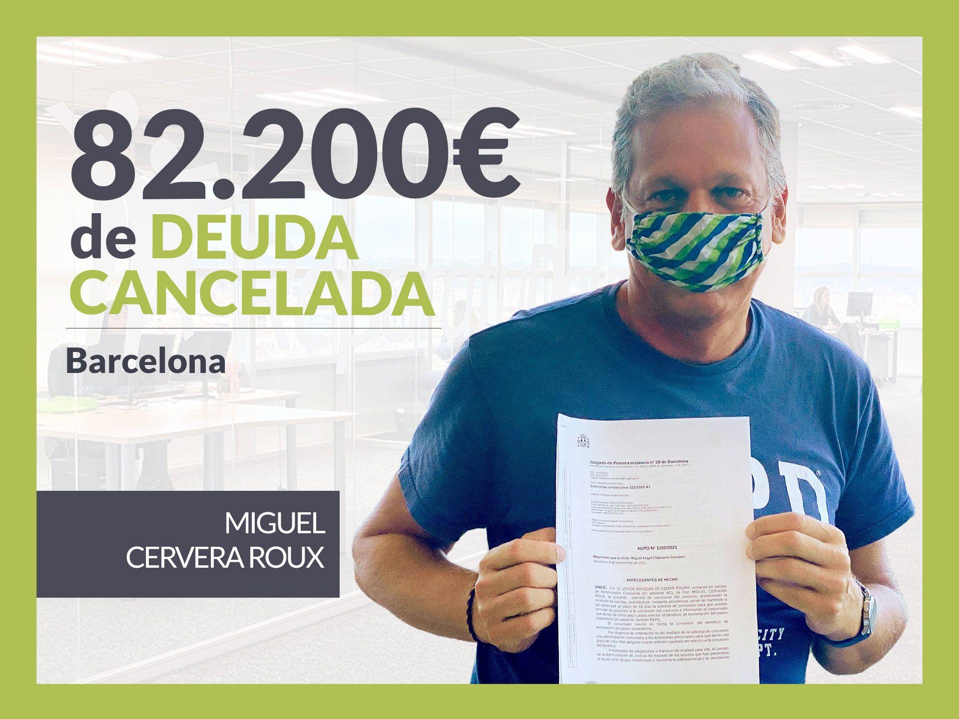 https://static.comunicae.com/photos/notas/1228578/1632138924_REPARAminBEPI_Miguel_Cervera.jpg