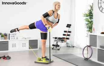 Foto de InnovaGoods fitness