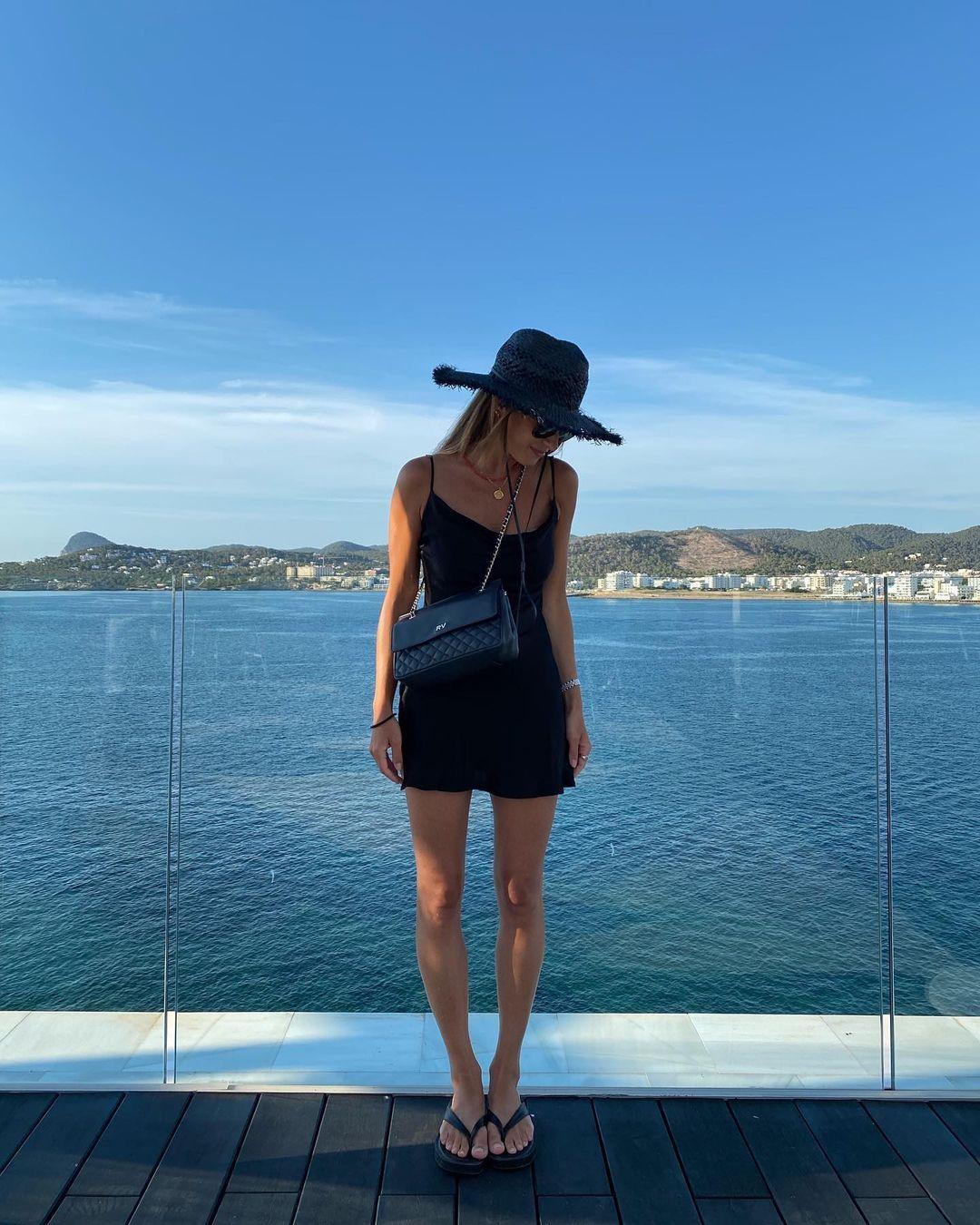 Fotografia Amàre Ibiza