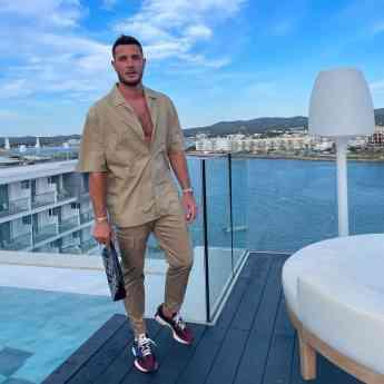 Foto de Amàre Ibiza