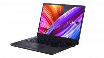 Studio RTX Laptop
