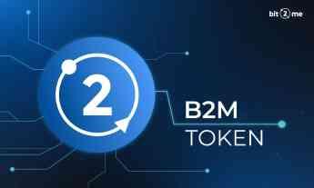 Noticias Finanzas | Bit2Me Token