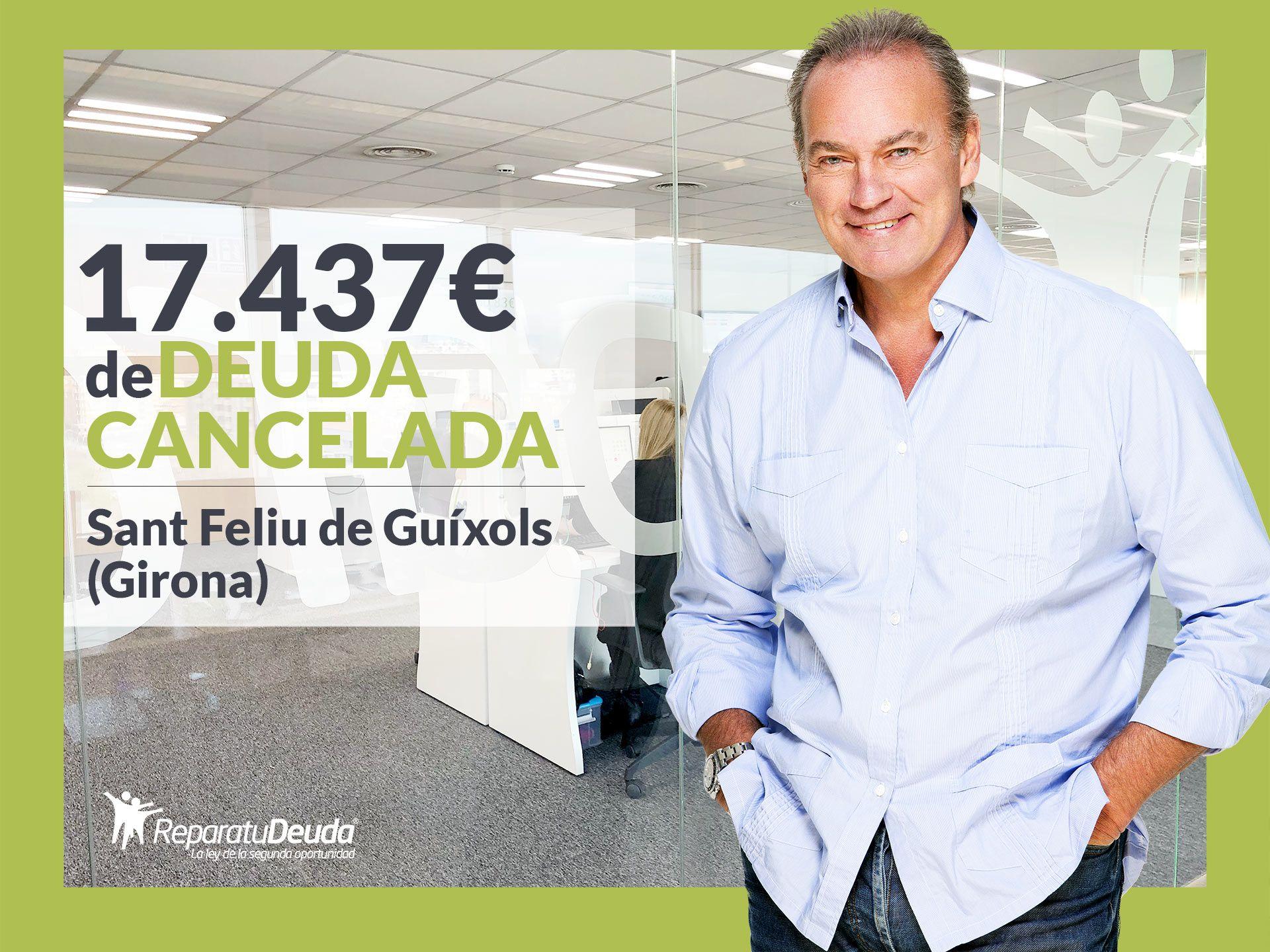 https://static.comunicae.com/photos/notas/1228622/1632224499_REPARAminBEPI_CSR.jpg