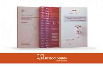 Impresión tesis doctoral