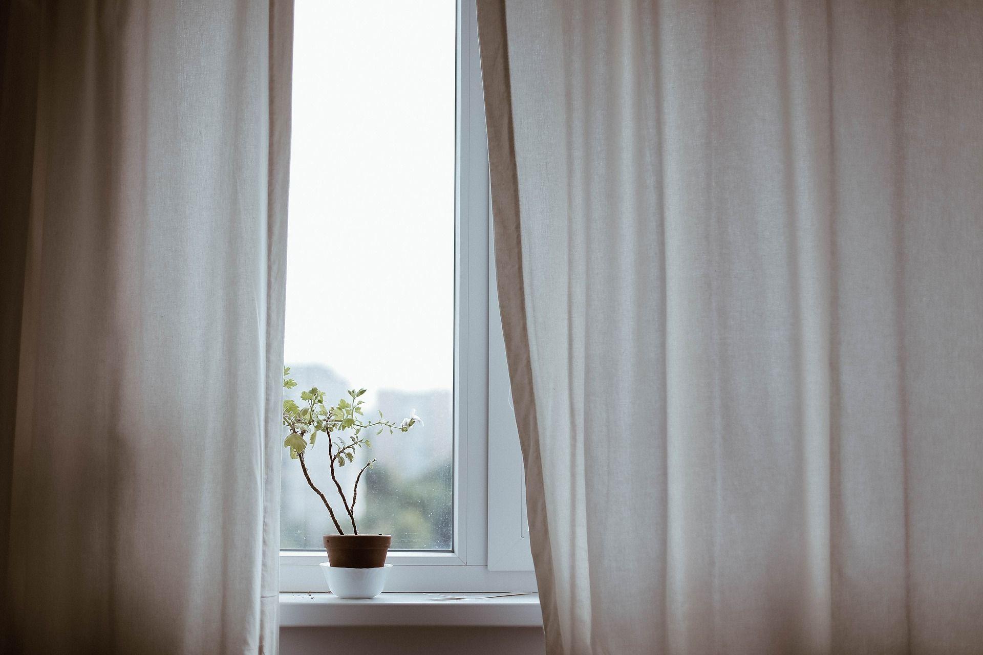 Las mejores cortinas para decorar el hogar por Todocortinas.top