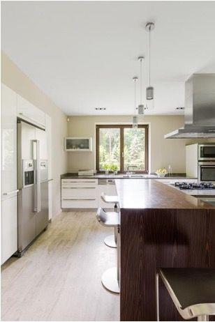 Foto de Reforma de una cocina: consejos profesionales para el diseño