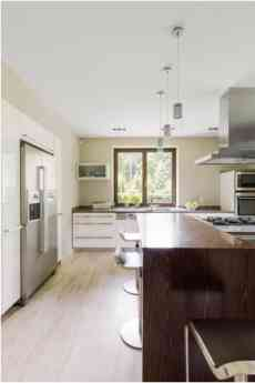 Reforma de una cocina: consejos profesionales para el diseño y la reducción de costes