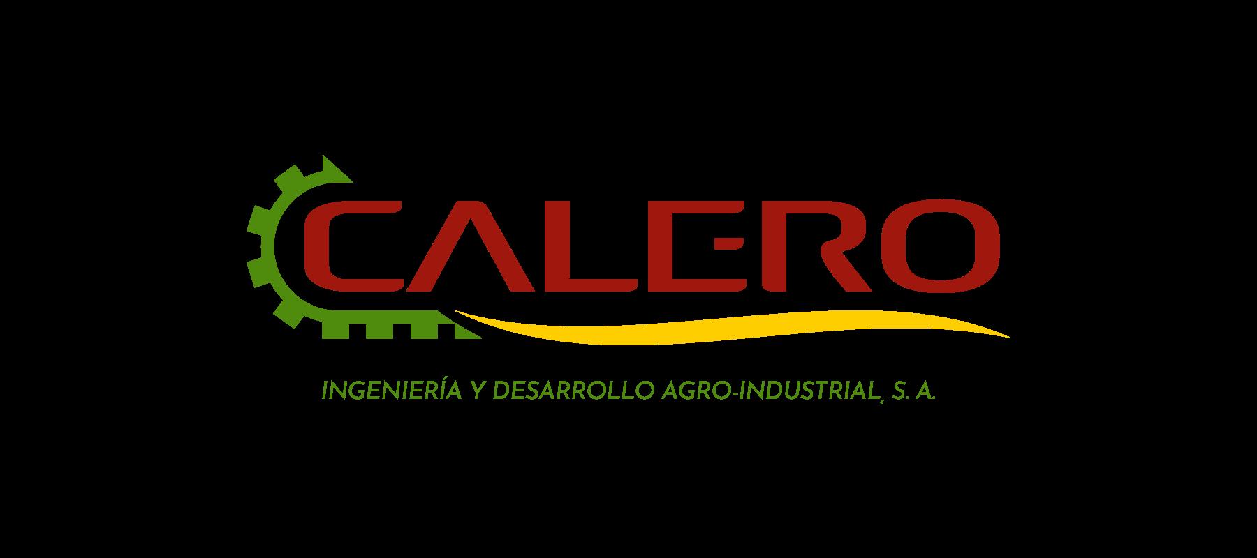 CALERO