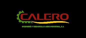 Foto de Calero Logo