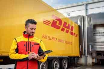 Noticias Logística | DHL Freight