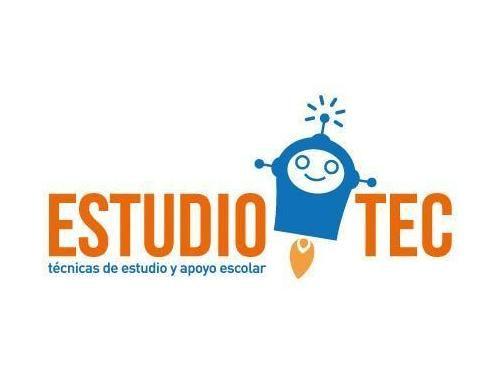 Foto de Estudiotec