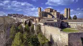 Noticias Ocio | En marcha el Plan de Sostenibilidad Turística de