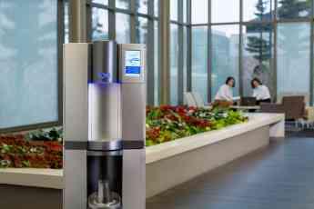 Foto de Blauwasser Tech