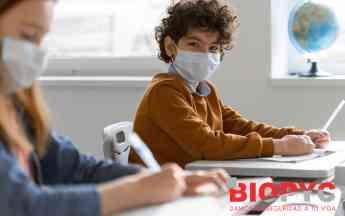 Biopyc recomienda desinfectar colegios e instalaciones deportivas para minimizar contagios por coronavirus