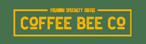Foto de Coffee Bee