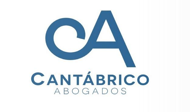 Foto de Cantábrico Abogados
