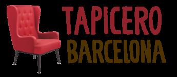 Tapicero Barcelona