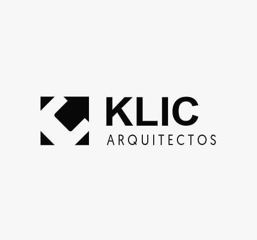 Klic Arquitectos en uno de sus mejores momentos