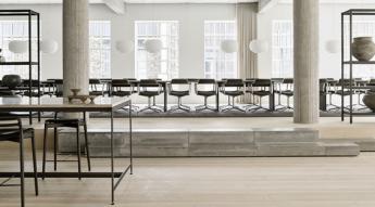 Danish Design Plus - 3Daysofdesign