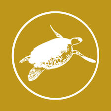 Foto de Logo de Dream Yacht