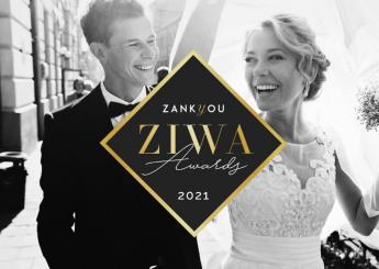 Zankyou International Wedding Awards - España