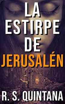 La Estirpe de Jerusalén