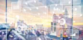 La solución de Neteris, Exchange Rates for SAP Business ByDesign, que permite la sincronización de los tipos de cambio con el BCE, ya está disponible en SAP® Store
