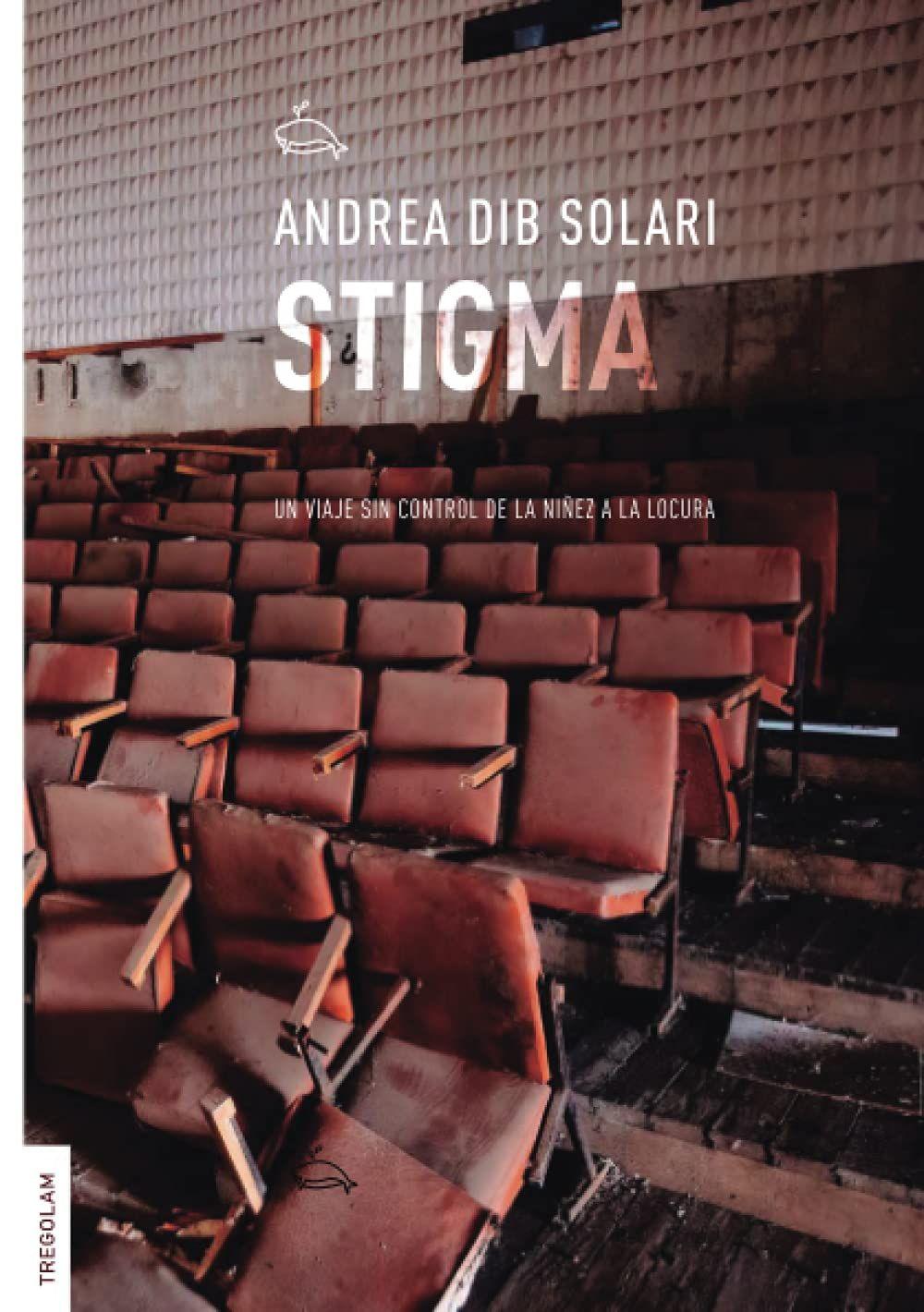 Andrea Dib Solari