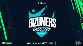 Bizum sigue apostando por los esports a través del Circuito Tormenta