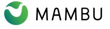Foto de Logo Bambu