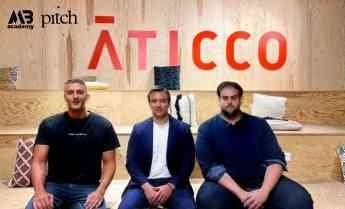 Music Business Academy y Pitch Music Marketing firman un acuerdo para jóvenes emprendedores de Ecuador