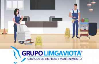 Noticias Hombre | La importancia de contratar una empresa de limpieza