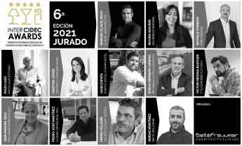 Jurado InterCIDEC 2021