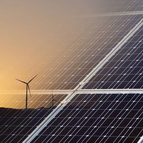 AleaSoft: La aprobación del RDL 17/2021 puede ser el fin de las inversiones y de la transición energética