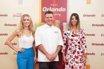 Presentación Orlando Creaciones