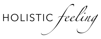 Noticias Mujer   logo
