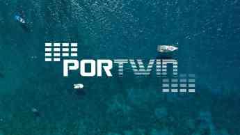 Portwin Soluciones Maritimas Avanzadas