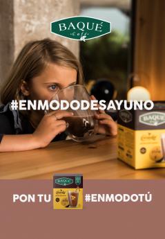 #EnModoDesayuno