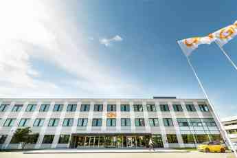 GN Store Nord adquirirá SteelSeries, un fabricante líder mundial en