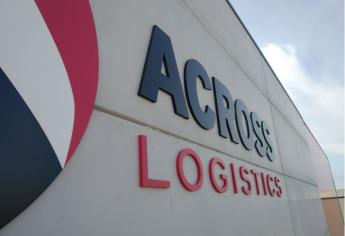 Across Logistics integra el Sistema de Gestión de Almacén de Generix Group con la plataforma e-Commerce de Shopify