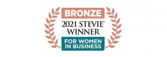 Helen Doron English - Stevie® Awards