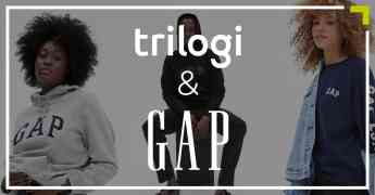 Trilogi GAP
